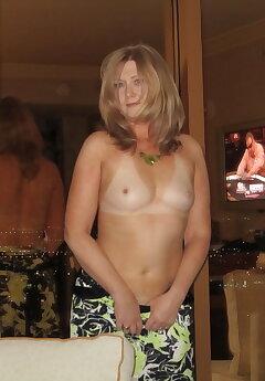 Cuckold Women Pics