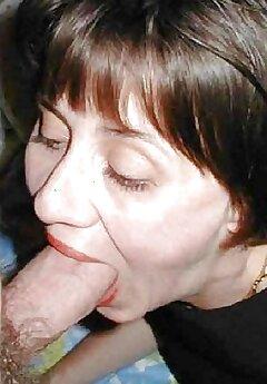 Cuckold Deepthroat Pics