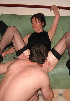 Cuckold Lick Pics
