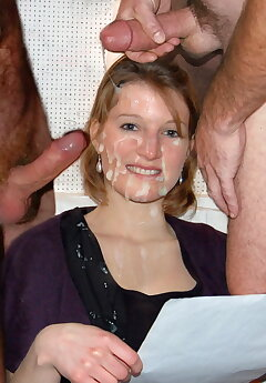 Cuckold Cum Swap Pics