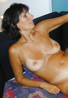 Housewife Cuckold Pics