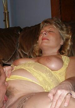 Mom Cuckold Pics