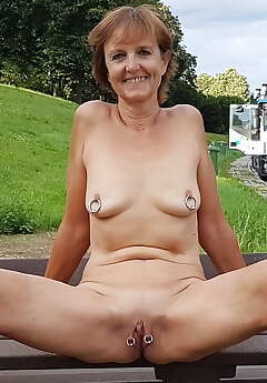Cuckold Nude Pics