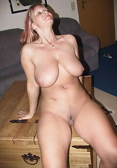 Naked Cuckold Pics