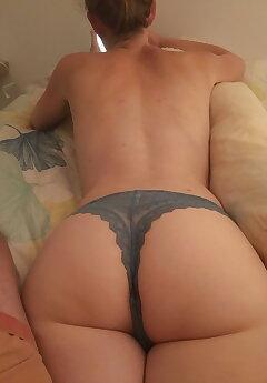 Cuckold Panties Pics