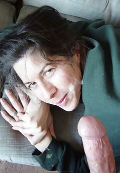 Real Wife Cuckold Pics