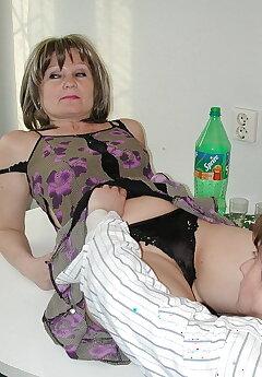 Russian Cuckold Pics