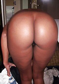 Big Ass Cuckold Pics