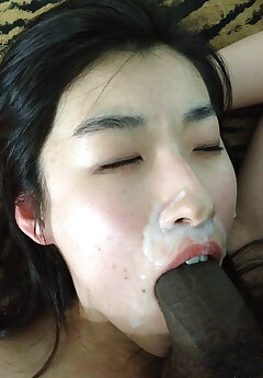 Korean Cuckold Pics