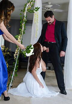 Cuckold Bride Pics